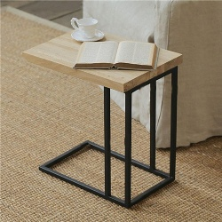 C Table for Sofa
